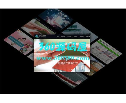 js+css3图片3D倾斜布局点击弹窗放大预览代码