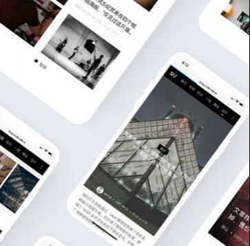 Cosy3.1.3 - 时尚简约博客自媒体类WordPress主题 - 最新去授权破解版